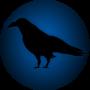 Raven_XI