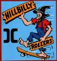 Angry Hillbilly 2