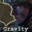 Lt_Gravity
