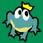 Ness_FrogKing