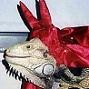 Evil.Iguana