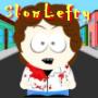 SlowLefty