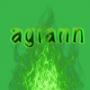 agiann