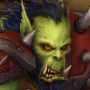 WiseOrc