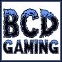 BCDraven