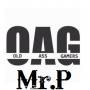 =Mr.P=