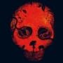 DeadPixel87