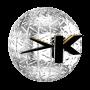 Kronophonix