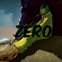Zer0Cool0