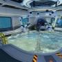 Seamothwizard44