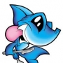 Sharky36
