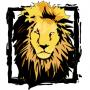 Lionharts