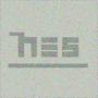 nesrak1
