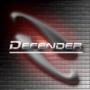 DefenderX1