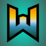 Warvis